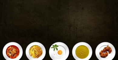 Nutritional Influences on Children with Bipolar Disorder